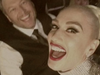 Gwen Stefani - The Voice Season 12 Finale