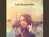 Madeleine Peyroux - La vie en rose