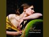 Madeleine Peyroux - Smile