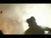 Daron Malakian and Scars On Broadway - World Long Gone