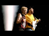 Sum 41 - Faint (Linkin Park Cover) (feat. Mike Shinoda)