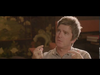 Oasis - Noel Gallagher talks 'Do You Know What I Mean?
