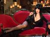 Elvira's Scissor Sisters Halloween Special