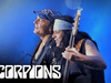 Scorpions - Make It Real (Live At Hellfest, 20.06.2015)
