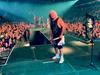 Scorpions - Russia Tour Diary: Yekaterinburg