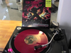 Rob Zombie - Get Dead City Radio ... THIS RECORD STORE DAY (April 20 2013)