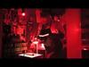 Rob Zombie directs Amrdro Quick Kills 'Dark Room' commercial starring Dan Roebuck