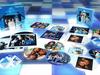 ABBA Voulez-Vous 40th Anniversary reissue