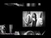 Les Enfoirés - Enfoirés 2008 : ''L'amitié