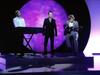 Etienne Daho & Air - Me manquer (Londres en été Air remix)