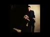 Etienne Daho et Marianne Faithfull - Les liens d'Eros