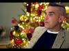 Robbie Williams | Soul Transmission (Track x Track)