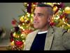 Robbie Williams | Merry Kissmas (Track x Track)