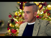 Robbie Williams | New Years Day (Track x Track)