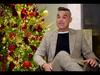 Robbie Williams | Bad Sharon (feat. Tyson Fury (Track x Track)