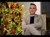 Robbie Williams | Fairytales (feat. Rod Stewart (Track x Track)