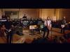 Paul McCartney 'I've Got A Feeling' (Live from Grand Central Station, New York)