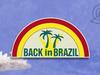 Paul McCartney on 'Back In Brazil' ('Words Between The Tracks')