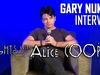 "Alice Cooper - Cars creator Gary Numan talks new album ""Savage"", writing an epic novel, Tubeway Army, and more!!"