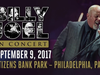 Billy Joel In Concert At Citizens Bank Park September 9, 2017