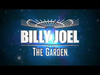 Billy Joel Record Breaking 25th Show At MSG