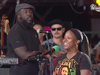 Ziggy Marley - Rebellion Rises | Live at Pol'And'Rock Festival (2019)