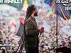 Ziggy Marley - Pol'And'Rock Festival 2019 (Full Show Live Stream!)