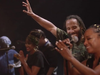 Ziggy Marley - Circle of Peace | Live in Paris, 2018