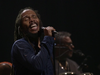 Ziggy Marley - We Are The People | Live in Paris, 2018