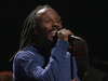 Ziggy Marley - I Will Be Glad | Live in Paris, 2018