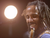 Ziggy Marley - Live in Paris, 2018 (Full Concert Stream!)
