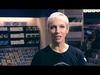 Annie Lennox HMV Signing Introduction