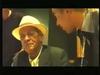 Lou Bega and Compay Segundo