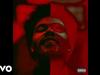 The Weeknd - Blinding Lights (Chromatics Remix / Audio) (feat. Chromatics)