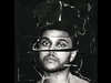 "The Weeknd - Beauty Behind The Madness ""The Leak"" (Official)"