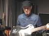 Skunk Anansie - Ace's Guitars
