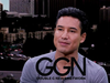 Mario Lopez & Snoop Dogg Talk Run DMC, Fresh Fest and Cloning Inside the Smoker's Studio | GGN