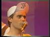 Elmer Food Beat - Les 18 ans de Vanessa sur TF1