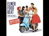 Elmer Food Beat - A POIL LES FILLES ... Nouvel Album - Sortie le 22 Avril 2016