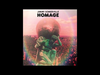 Jimmy Somerville - Homage: The Core