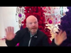 Jimmy Somerville - Jimmy Christmas Message 2014