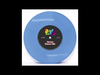 Jimmy Somerville - Back To Me (Radio Edit)