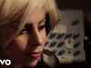 Lady Gaga - It Don't Mean A Thing (If It Ain't Got That Swing) (Studio Video)