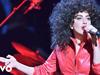 Lady Gaga - Bang Bang (My Baby Shot Me Down) (Live from Jazz At Lincoln Center)