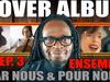 TÉTÉ x LE COVER ALBUM X PARTICIPATIF!