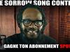 TÉTÉ x Gagne un abonnement Spotify Premium!