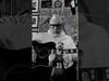 Everlast - Black Coffee (Acoustic)