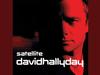 David Hallyday - Fleur cannibale