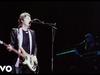 Paul McCartney & Wings - Band On The Run (Rockshow)