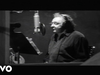 Johnny Cash - Rusty Cage